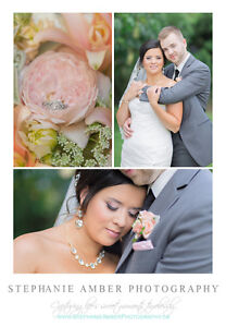 Are you looking for a wedding photographer? Comox / Courtenay / Cumberland Comox Valley Area image 1