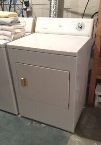 Dryer for sale, reasonably priced