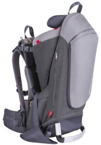 Phil & Teds baby carrier