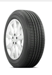 Need 205/70r15s OR 215/70r15s