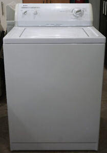 Super Clean. Kenmore Washer. Perfect working condition.
