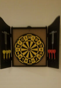 Darts Set for sale