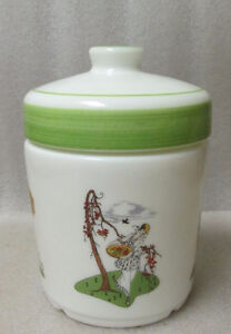 CHECK OUT OUR NEWEST LISTINGS OF ANTIQUES AND COLLECTIBLES! EBAY Downtown-West End Greater Vancouver Area image 5