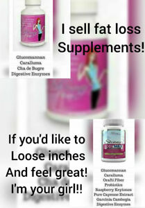Fast acting roxy weight loss pills picture 2