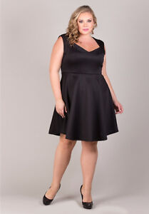 SAVE 15% - Women's Plus Size Clothing - Size 10-36