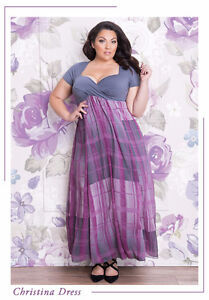 Wide Selection of Trendy Plus Size Clothing - SAVE 15% TODAY!