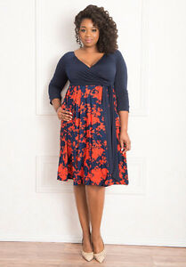 Trendy Plus Size Clothing - TAKE 15% OFF! Sizes 12-36 Peterborough Peterborough Area image 1