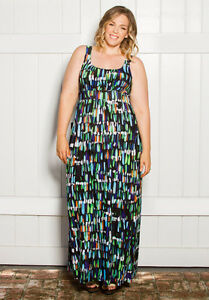 Plus Size Clothing SALE - SAVE up to 25% - Sizes 10-36