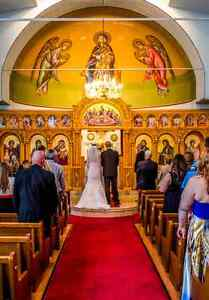 Weddings starting at $600 - 2017 dates still available.   Peterborough Peterborough Area image 10