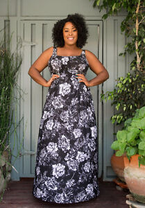 Plus Size Clothing SALE -  TAKE UP TO 25% OFF!