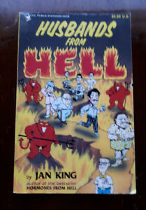 Husbands from Hell