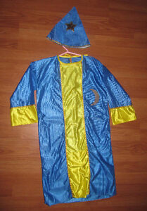 Halloween costumes for toddler Cornwall Ontario image 2