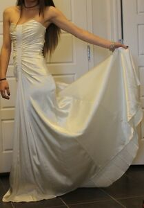 Elegant Prom/Special Occasion Dress