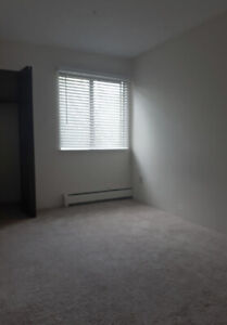 Room for rent near Canada Line Richmond