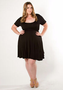 Plus Size Clothing SALE -  TAKE UP TO 25% OFF! Size 10-36