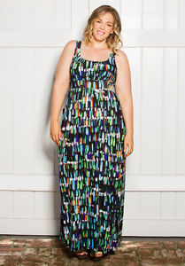 Don't Miss Our Plus Size Clothing SALE - EXTRA 50% OFF!