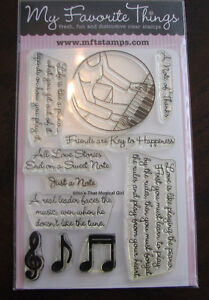 Various Clear Stamp sets for card making or scrapbooking Kingston Kingston Area image 7