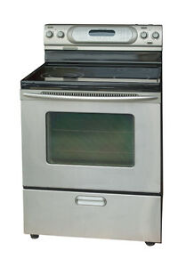 "KitchenAid 30"" Architect Series Convection Oven. Stainless Steel"