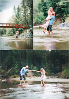 Fall photo session - Family/Maternity/Engagement/Couple