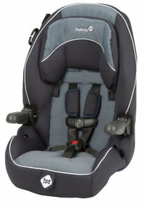 Safety 1st Seaport Summit 65 Convertible Car Seat, New