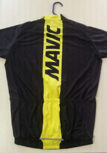 Roadbike road bike jersey +shorts new