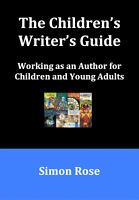 Writing Course: Writing for Children and Young Adults