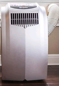 WANTED: portable AC for our classroom