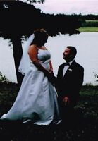 On Location Wedding Officiant, SERVING N.B.