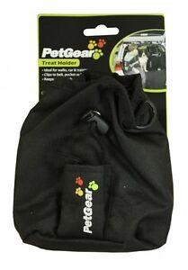 Dog-Treat-Bag-Pet-Gear-Treat-Holder-Training-Aid-Free-Post