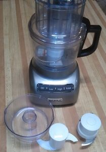 Kitchen Appliances, all tested and working Kitchener / Waterloo Kitchener Area image 6
