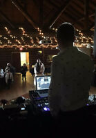 Skilled, Approachable DJs Booking Weddings In Edmonton