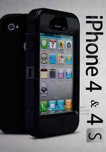 For sale excellent condition iPhone 4s Bell network!