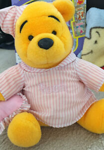 All about Winnie The Pooh Cambridge Kitchener Area image 2