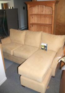 Sofa Lazy Boy Couleur Tendance Couch Trendy Colour