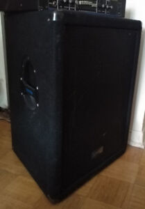 Yorkville y150 monitor $200 OBO
