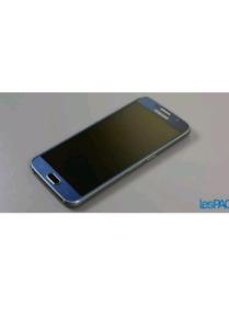 Samsung Galaxy S6, 32 GB!