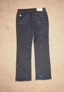 Men's Dress Shirts - sizes S (14-1/2),  M (15, 15-1/2), L Strathcona County Edmonton Area image 7