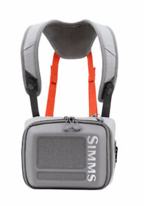 Simms Fishing Pack