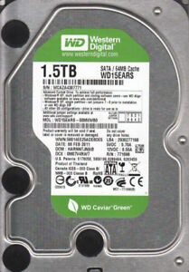 Disques durs pour PC de bureau - Hard drives for Desktop PC
