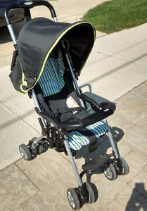 Stroller Combi | Stroller, Carrier & Carseat Deals Locally in ...