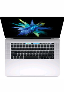 """MacBook Pro 15"""" 512gb with Touch bar BRAND NEW"""