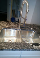 The Gold Standard In Plumbing Rough-Ins