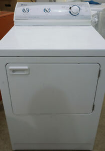 Maytag, Heavy Duty Dryer. Fully rebuilt