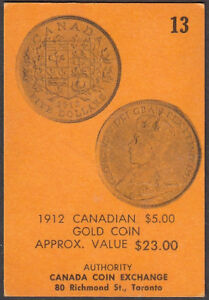 Looking for Lever Potato Chips Coin Cards