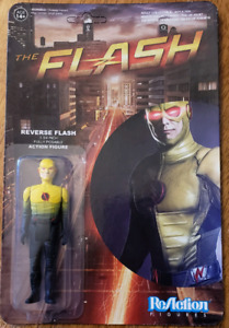 """Fully poseable 4"""" figures from movies"""