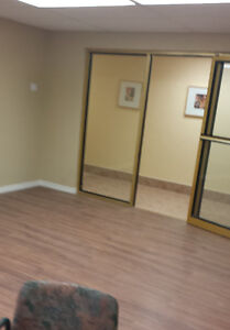 3 OFFICES AVAILABLE FOR DIFFERENT OPPORTUNITY