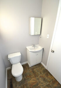 Side-by-side duplex! Live in one side and rent out the other! Regina Regina Area image 12