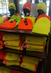 HATS and TOQUES - STORE WIDE CLEARANCE SALE!
