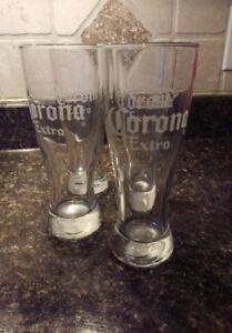 Almost 4 doz Bar Glasses!
