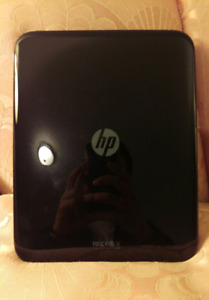 """HP Touchpad 9.7"""" 16GB Android Wifi Tablet"""